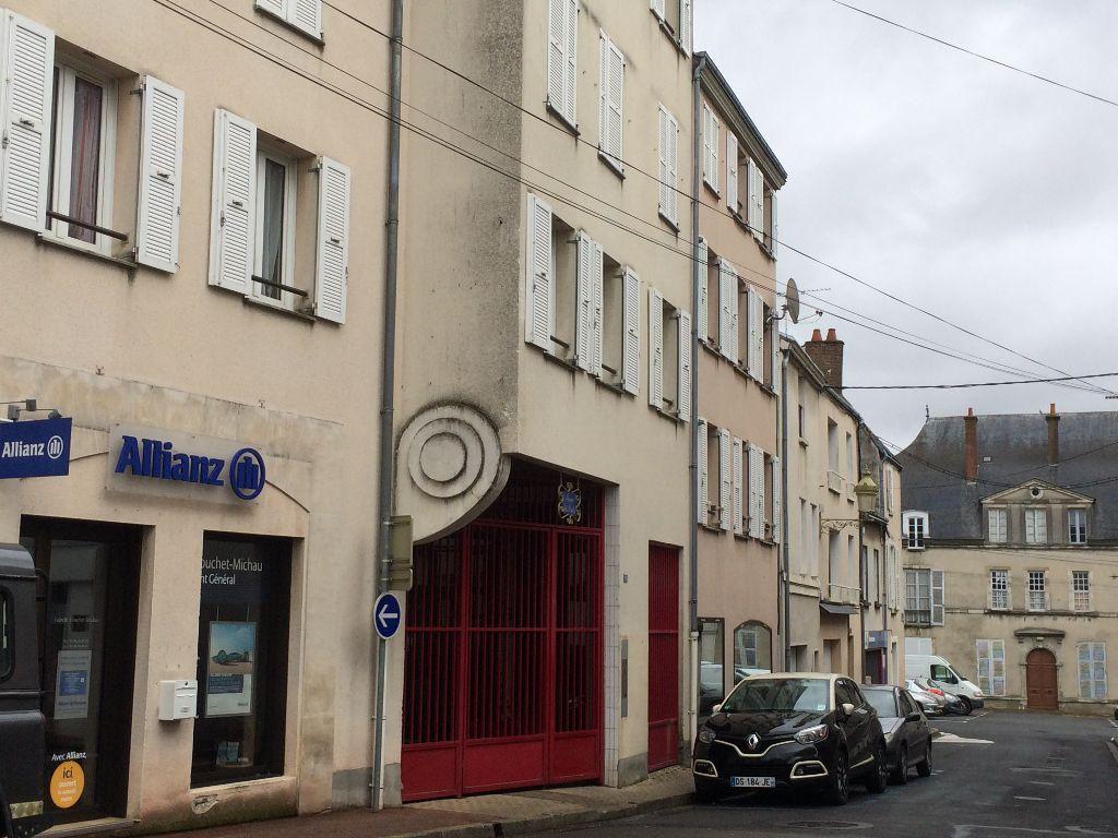 Tous commerces à vendre - 355.0 m2 - 45 - Loiret
