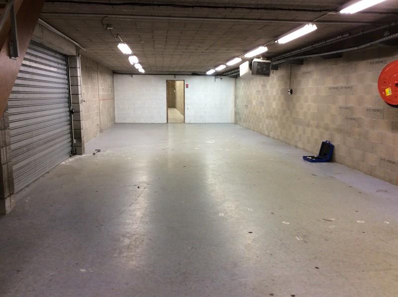 à vendre - 1600.0 m2 - 45 - Loiret