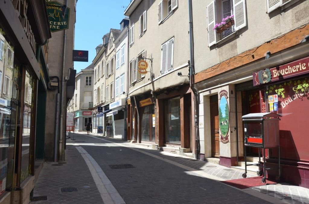 Tous commerces à vendre - 150.0 m2 - 28 - Eure-et-Loir
