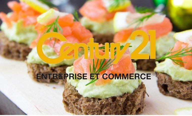 Boulangerie à vendre - 28 - Eure-et-Loir