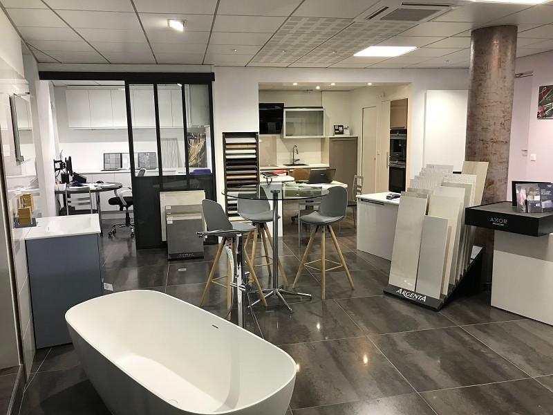 Vente entreprise - Loiret (45) - 95.0 m²