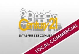 Tous commerces à louer - 330.0 m2 - 45 - Loiret