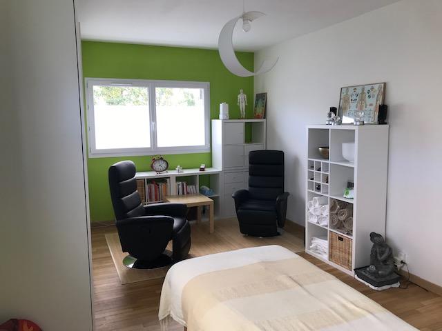 Bureaux à vendre - 155.0 m2 - 45 - Loiret
