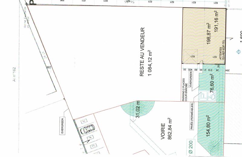 Local d'activité à louer - 200.0 m2 - 45 - Loiret