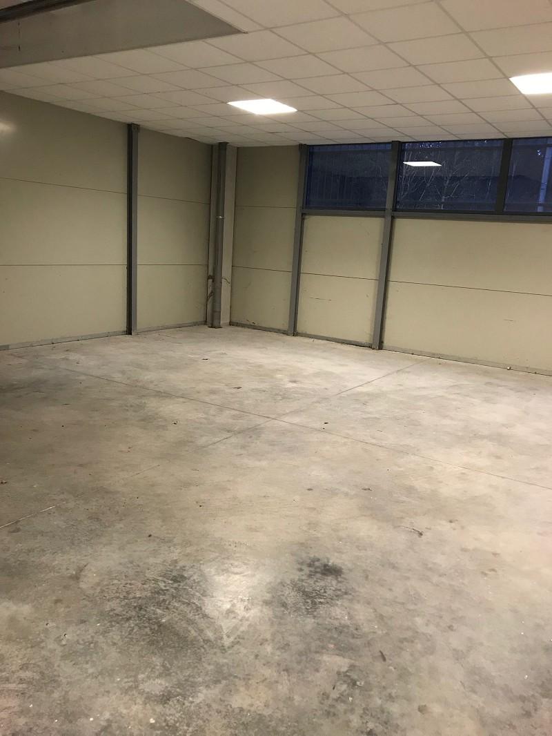 Local d'activité à louer - 628.0 m2 - 45 - Loiret
