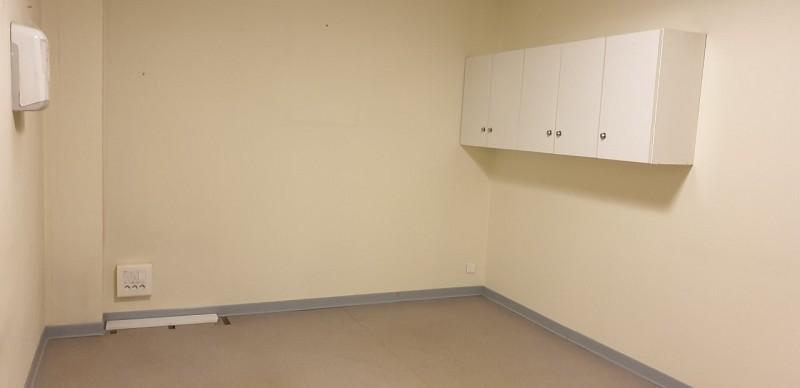Bureaux à vendre - 384.0 m2 - 45 - Loiret