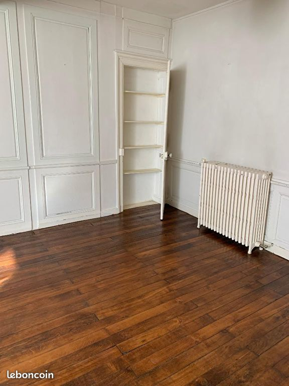 Tous commerces à louer - 32.0 m2 - 45 - Loiret
