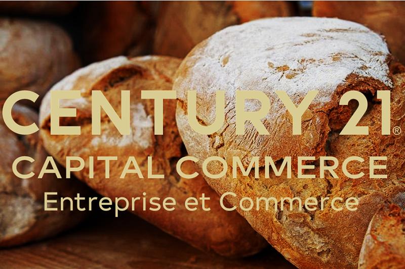 Vente commerce - Loiret (45) - 200.0 m²
