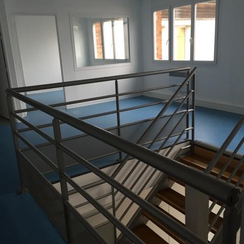 Bureaux à louer - 210.0 m2 - 45 - Loiret
