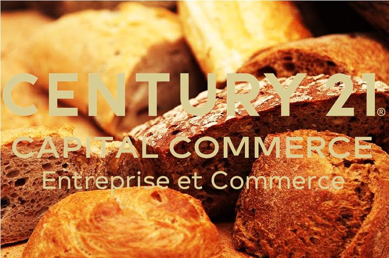 Vente commerce - Loiret (45) - 24.0 m²