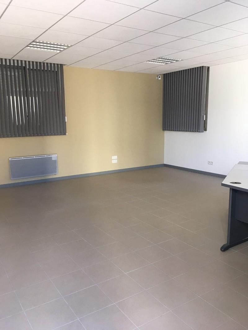 Local d'activité à vendre - 338.0 m2 - 45 - Loiret