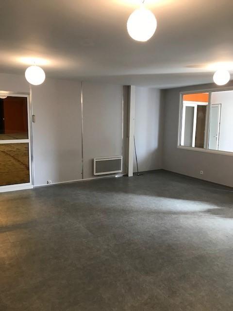 Local d'activité à louer - 260.0 m2 - 45 - Loiret