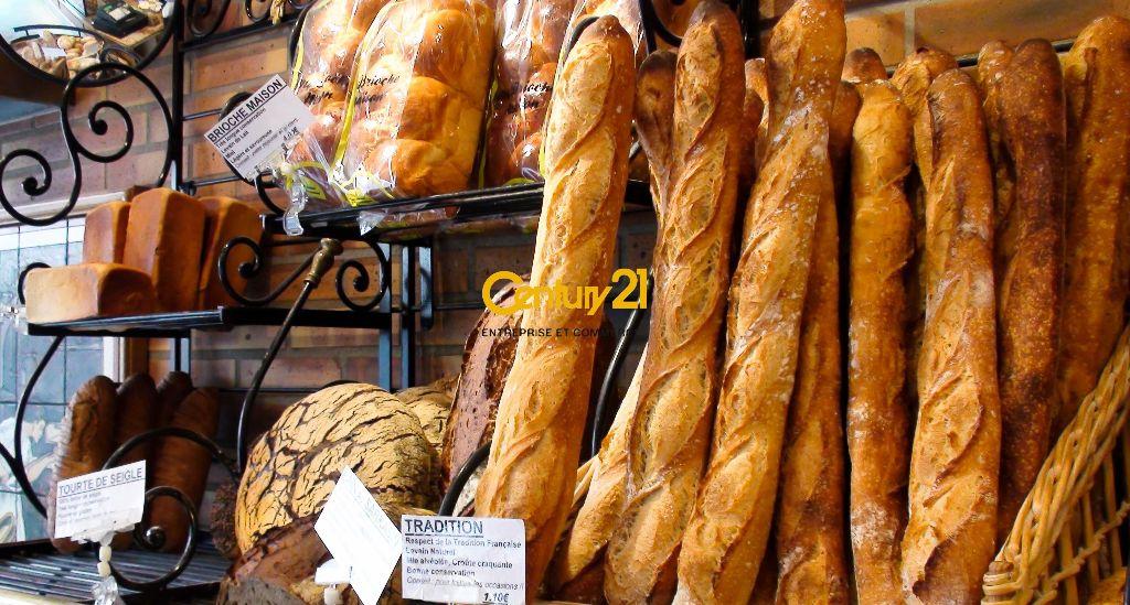 Boulangerie à vendre - 91 - Essonne