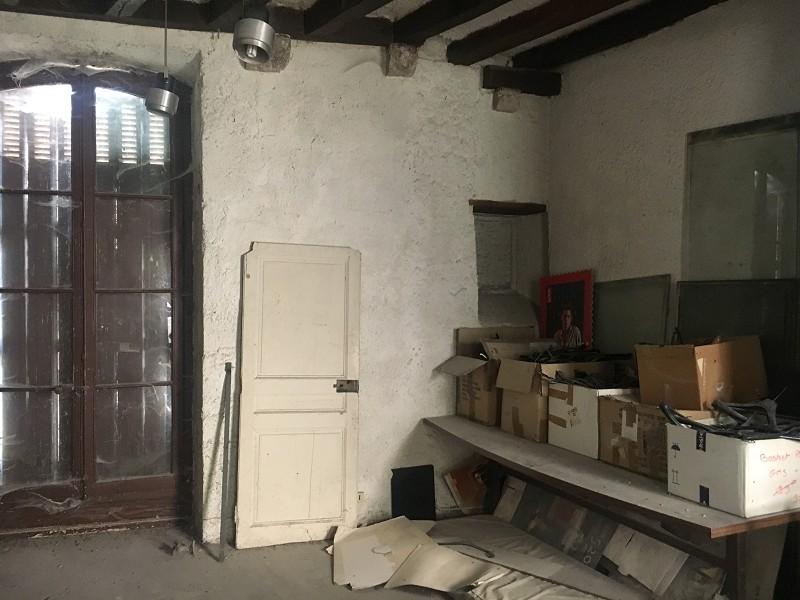 Tous commerces à vendre - 212.0 m2 - 41 - Loir-et-Cher