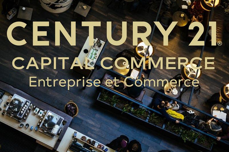Vente commerce - Loir-et-Cher (41)