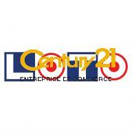 Bar à vendre - 20.0 m2 - 45 - Loiret