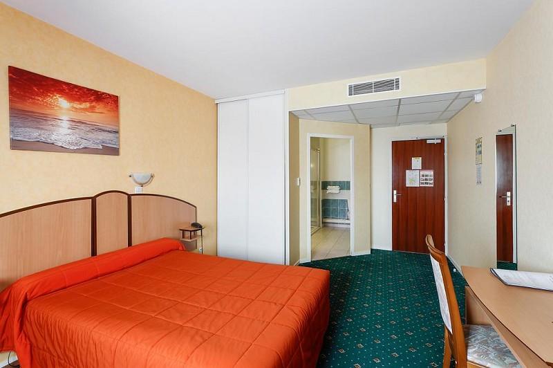 Hôtel à vendre - 45 - Loiret