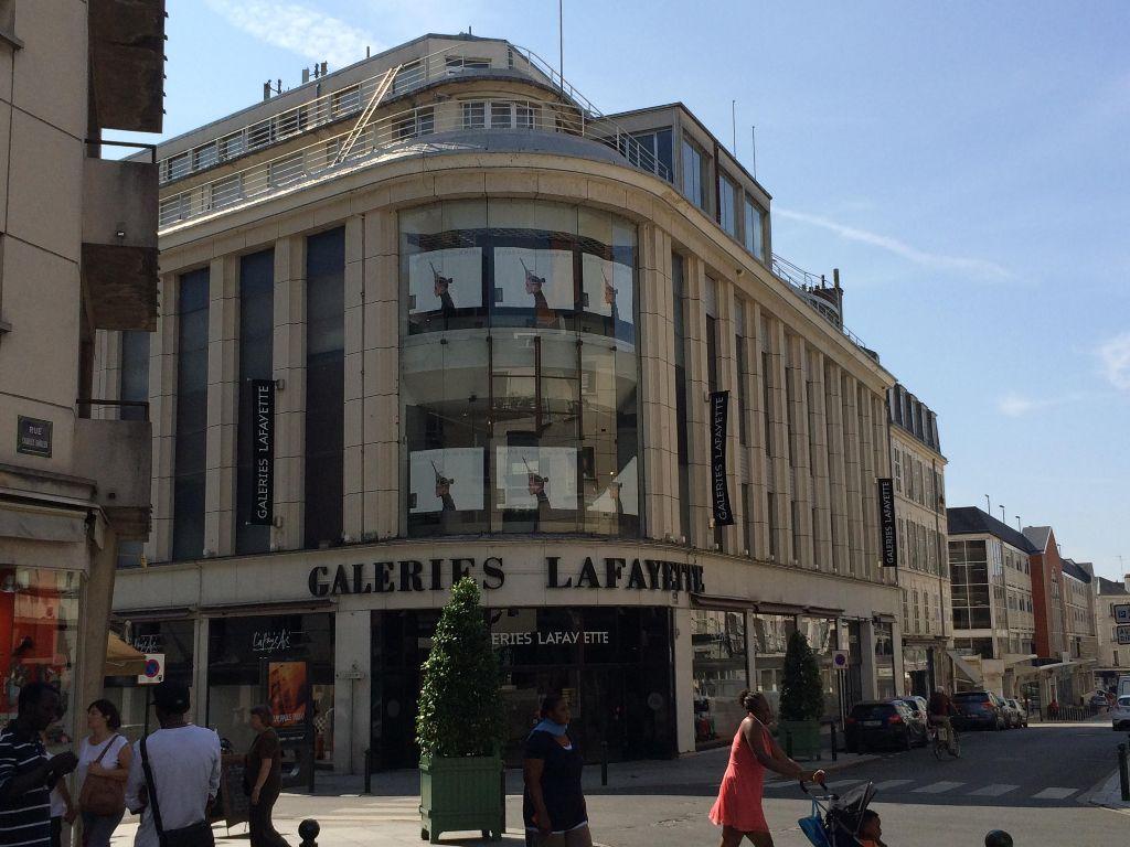 Tous commerces à vendre - 85.0 m2 - 45 - Loiret