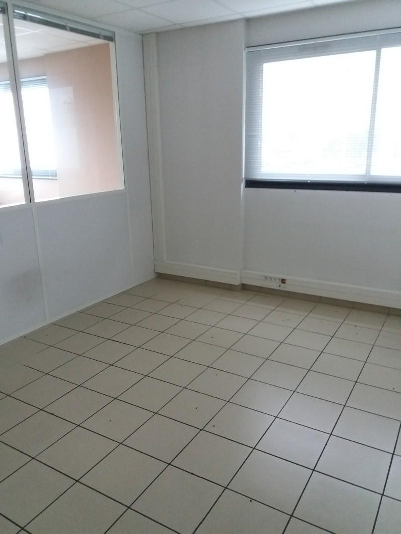Local d'activité à vendre - 1500.0 m2 - 45 - Loiret