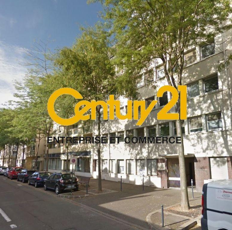 Tous commerces à vendre - 156.11 m2 - 28 - Eure-et-Loir