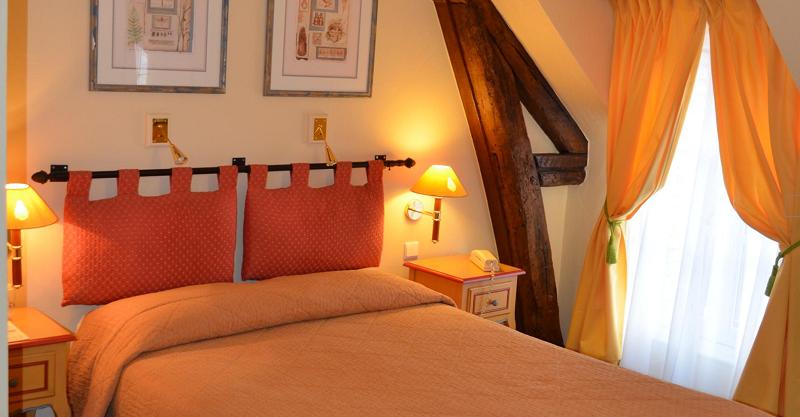 Hôtel à vendre - 850.0 m2 - 41 - Loir-et-Cher