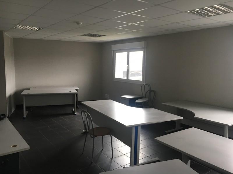 Bureaux à louer - 177.0 m2 - 45 - Loiret