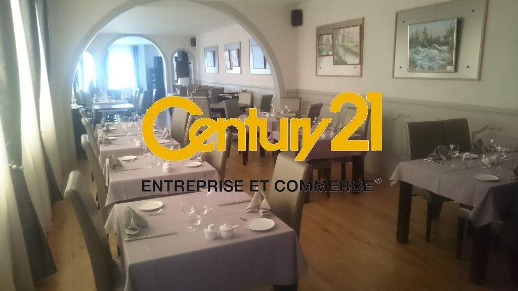 Hôtel à vendre - 1209.0 m2 - 28 - Eure-et-Loir