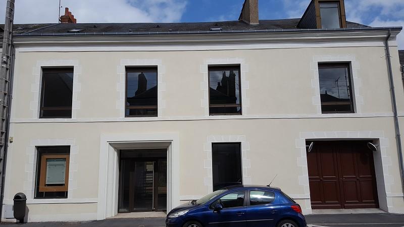 Tous commerces à louer - 350.0 m2 - 45 - Loiret