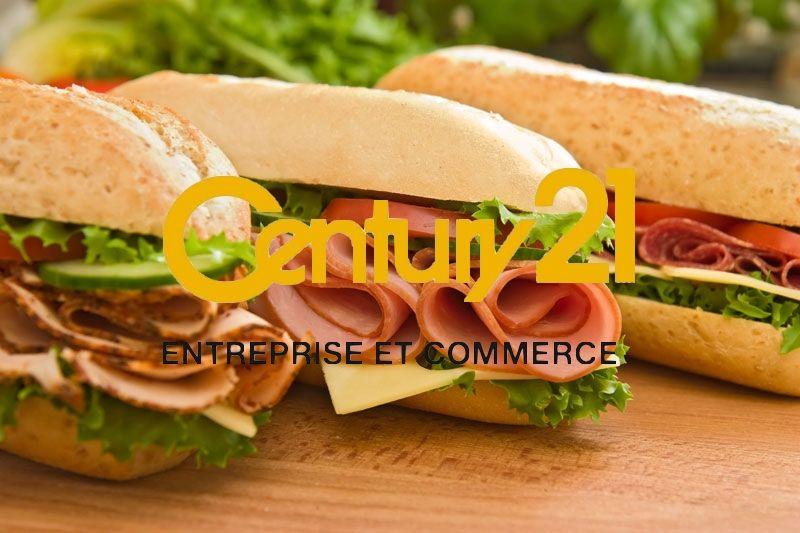 Tous commerces à vendre - 70.0 m2 - 45 - Loiret