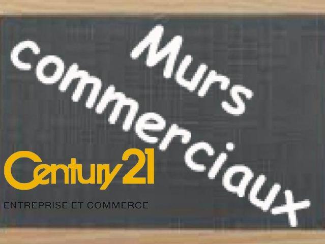 Tous commerces à vendre - 91 - Essonne