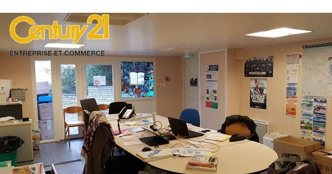 Tous commerces à vendre - 450.0 m2 - 28 - Eure-et-Loir