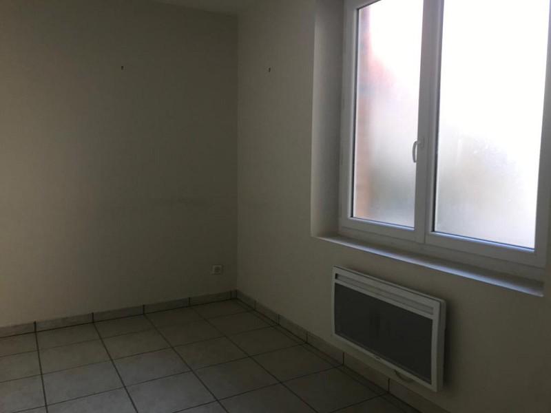 Tous commerces à louer - 100.0 m2 - 45 - Loiret