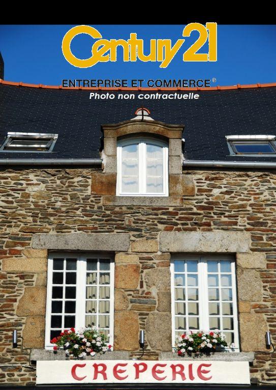 Restaurant à vendre - 120.0 m2 - 28 - Eure-et-Loir