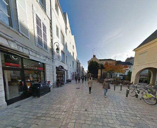 Tous commerces à vendre - 51.0 m2 - 45 - Loiret