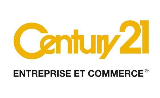 Tous commerces à vendre - 602.29 m2 - 28 - Eure-et-Loir