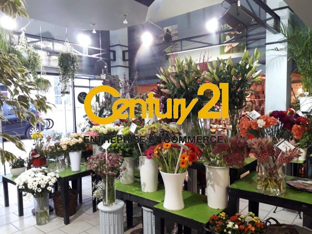 Fleurs à vendre - 45 - Loiret