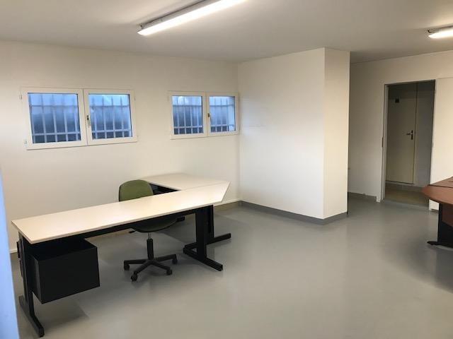 Local d'activité à louer - 1000.0 m2 - 45 - Loiret