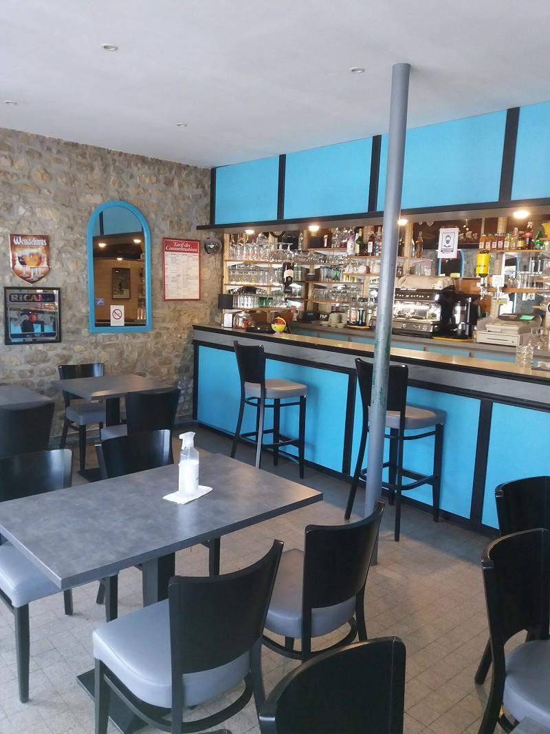 Bar à vendre - 150.0 m2 - 45 - Loiret