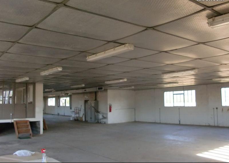 Location entreprise - Loiret (45) - 400.0 m²
