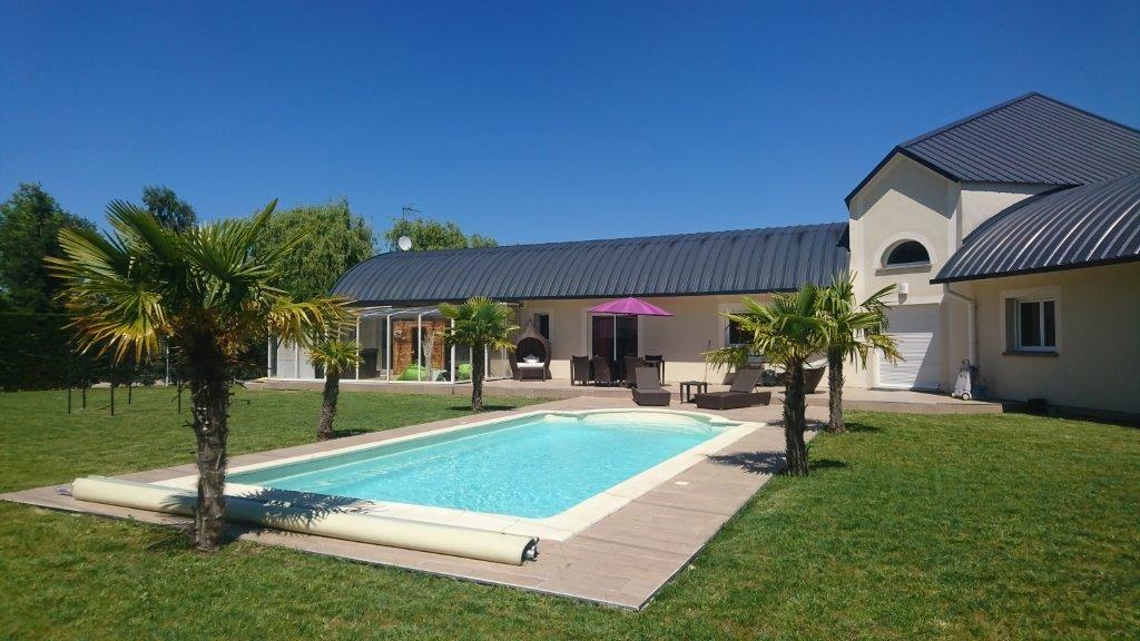 Tous commerces à vendre - 5875.0 m2 - 45 - Loiret