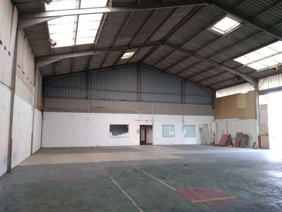 Entrepôt à louer - 678.0 m2 - 45 - Loiret