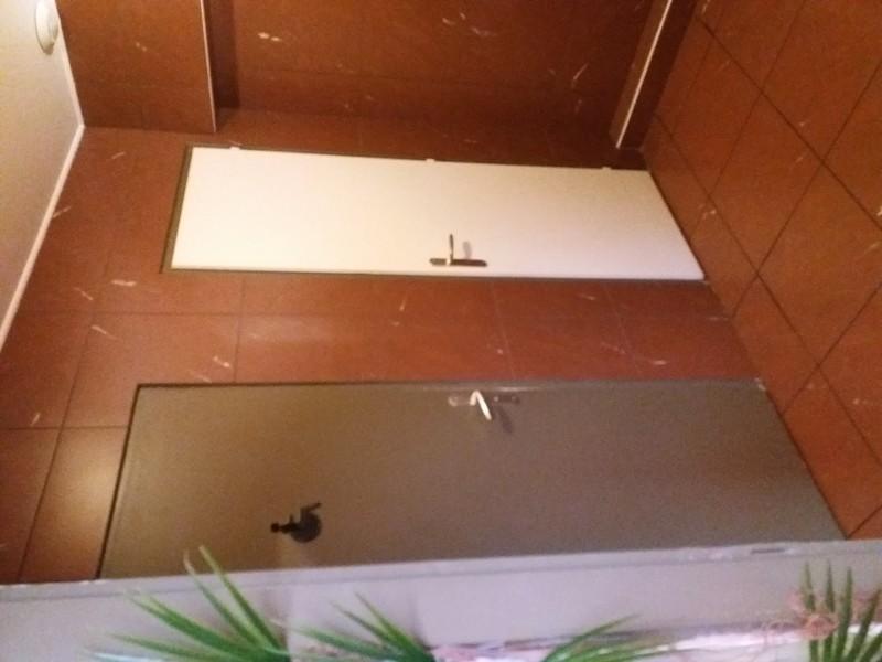 Hôtel à vendre - 1700.0 m2 - 45 - Loiret