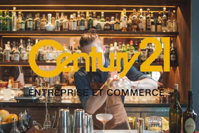 Bar à vendre - 380.0 m2 - 45 - Loiret