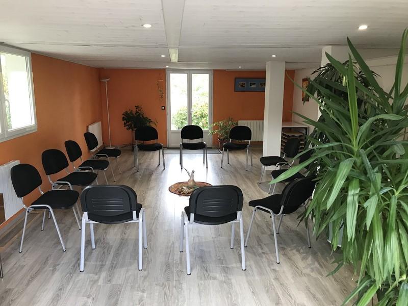 Vente entreprise - Loiret (45) - 155.0 m²