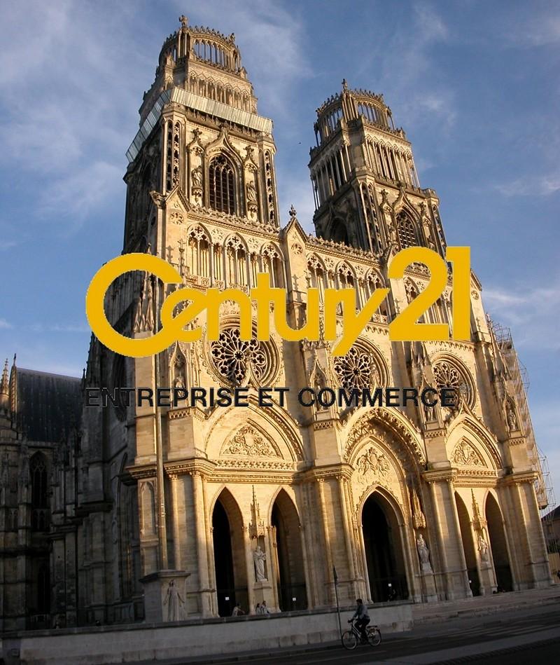 Loiret (45)