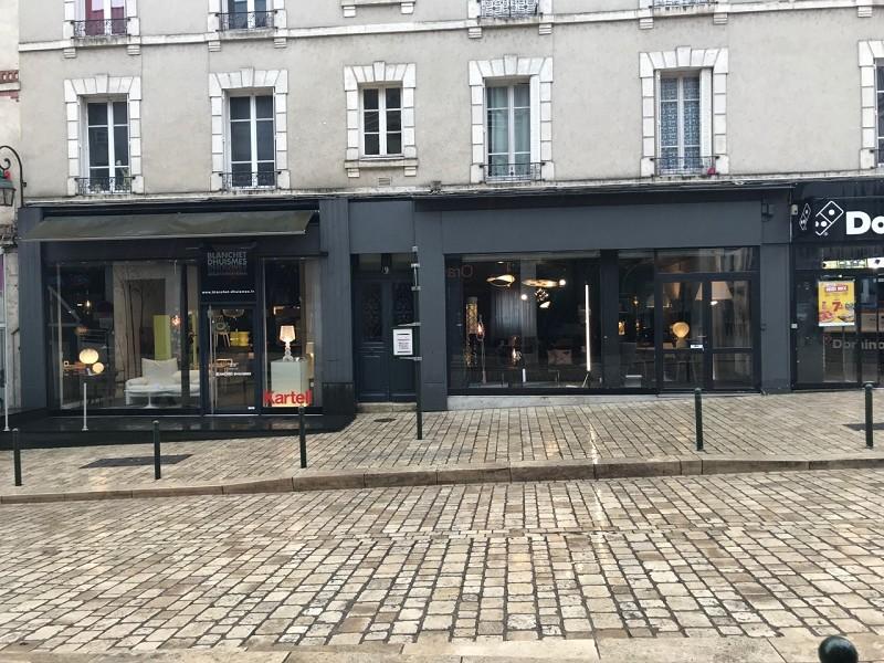 Ameublement à vendre - 290.0 m2 - 45 - Loiret