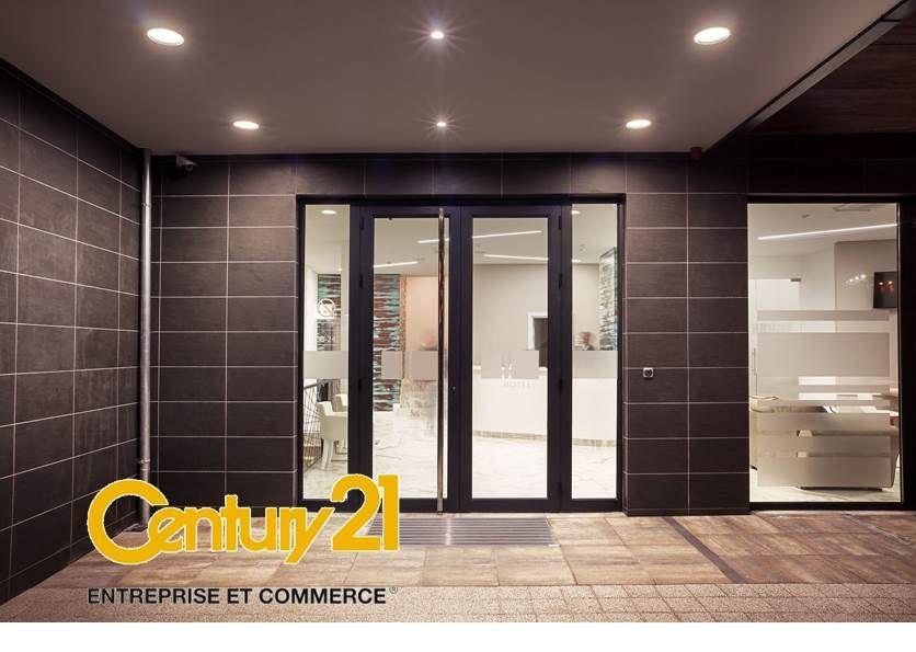 Tous commerces à vendre - 462.0 m2 - 28 - Eure-et-Loir