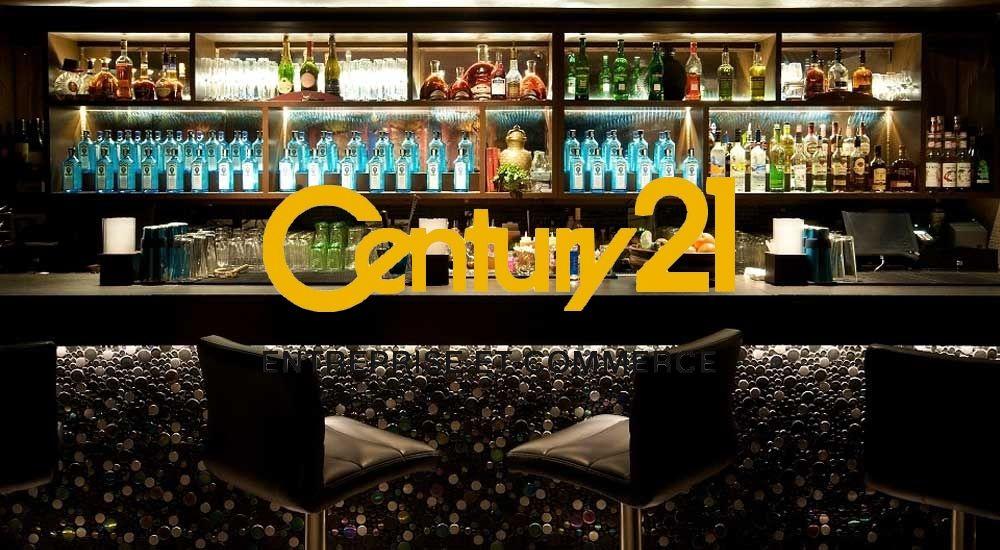 Bar à vendre - 45 - Loiret