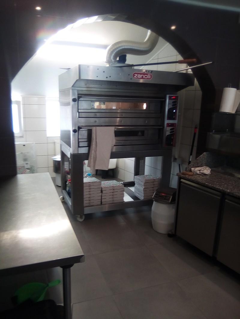 Restaurant à vendre - 70.0 m2 - 45 - Loiret