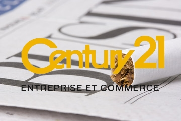 Tabac - 0 m² - AUTRY LE CHATEL